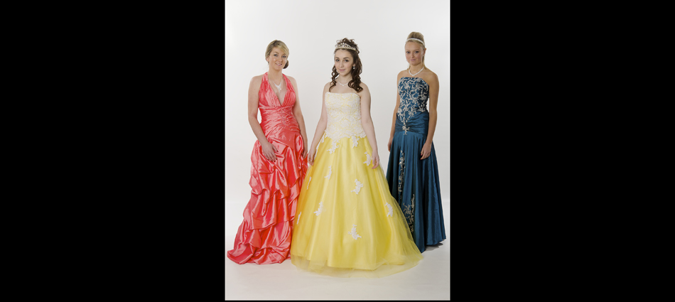 event, commercial, prom, ball, dresses, product,
