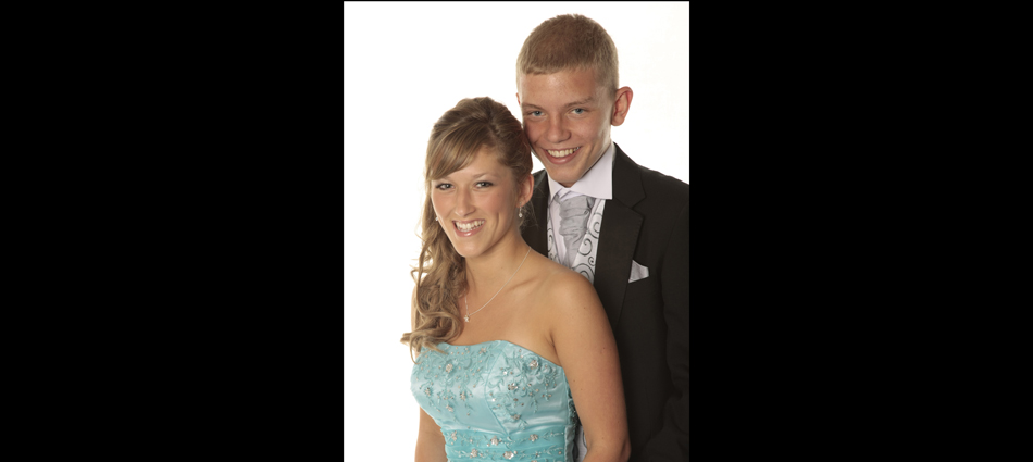 event, parkside, school, prom, whitworth hall,