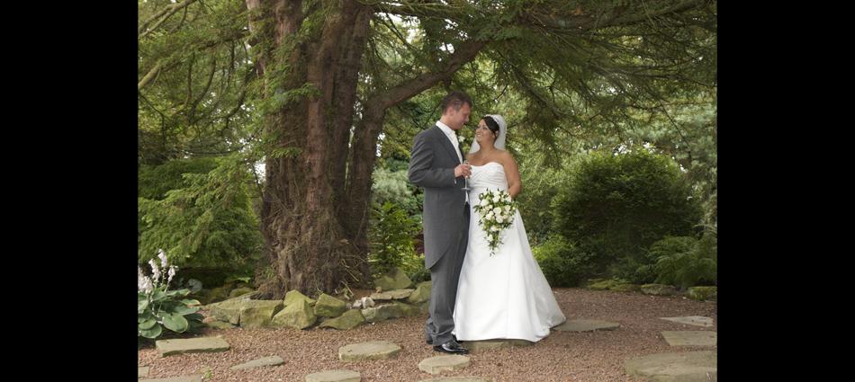 weddings, bride, groom, ponteland,