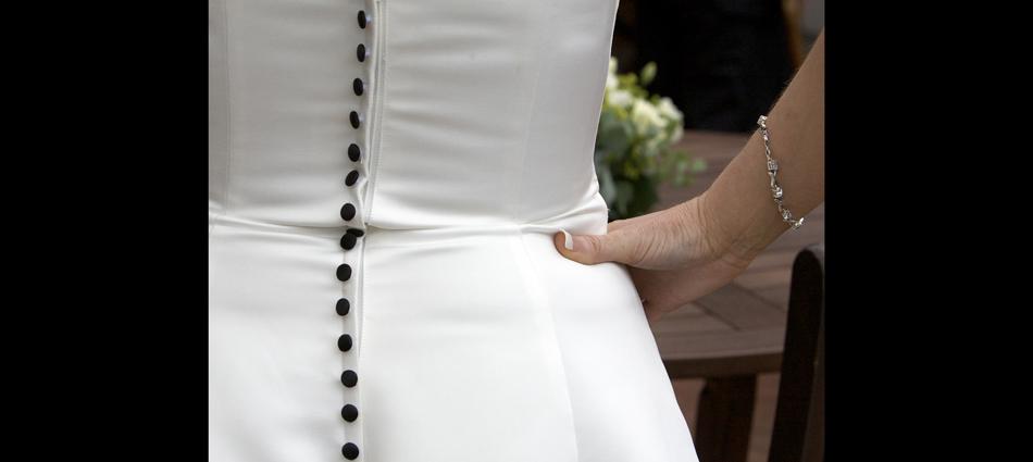 weddings, wedding dress, detail, bride,